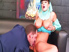 Fuck me, Asia porn, Me masturbating, Big tits facial, Couple ass lick, Vagina fuck