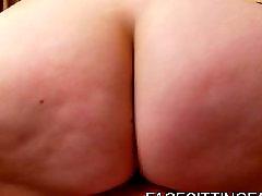 Riding sexy, Riding chubby, Riding boobs, Sexy boobs, Sexy boob, Sexy big boobs