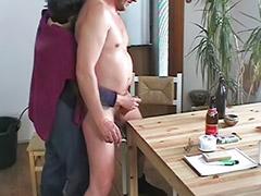 Granny, Cumming granny, Mature amateur, Granny amateur, Amateur mature, Play sex