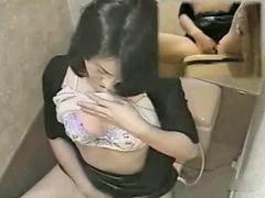 Jepang cam masturbasi, Jepang masturbations, Gadis jepang anak gadis perempuan, Anak perempuan gadis jepang, Cewe cewe jepang, Anak gadis perempuan jepang