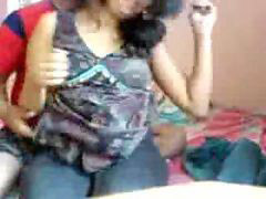 Indian desi, Indian, desi, sex, Indian desi sex, Sex ha, Desy sex, Desy