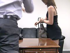 Casting couch x, Backroom casting couch, Backroom, Casting couch, Couch, Backroom casting