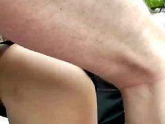 Wet stocking, Wet amateurs, Wet amateur, Stockings amateur, Stocking amateurs, Stocking amateur