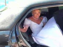 سيارات, يارة جي, نكاح العرائس, ف سياره, عروسه سعوديه, عروس عراقيه
