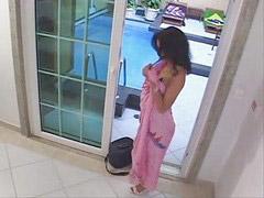 Cogiendo a una niña, Niñas cojiendo, Niña cogiendo a una niña, Follado con niña de 7, Niñas bikinis, Follando niña