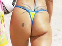 Vagina porn, Play sex, To big, Sex play, Blowjob pornstar, Vagins