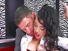 Sluts tits, Christy mack, Christy, Big ass anal, Ass job, Anal big ass