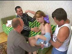 Kızımla, Kız çocuk babası sikiyor, Babam, Baba kızını, Kızını sikmek, Babası kızını