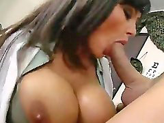 Lisa ann, Huge tits, Anne, Lisa, Lisa-ann, Reading