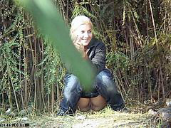 Vids, X vids, Outdoor hot, Hot free, Hot outdoor, Free hot