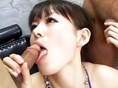Japanese, Uncensored, Japanese facial, Japanese uncensored, Handjob asian, Asian japanese masturbation