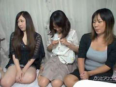 Japan, Group