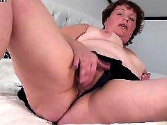 Z mama, Milf mama, Milf bbw, Masturbating bbw, Mamaes, Mama masturbating