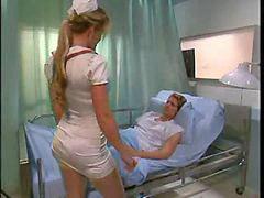 Perawat pasien, Perawat aku, Pasien dientot, Suster&pasien, Suster rawat, Suster n pasien