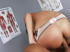 Nurs anal, Pornstars anal, Pov oral, Anal pov, Pov anal, Uniform