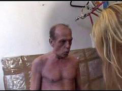رجل عجوز, عجوز فى سن المراهقة, عجوز يمارس الجنس, عجوز هنديه, عجوز مراهقات, عجوز عجوز