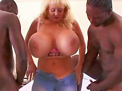 Anal creampie, Creampie anal, Horny anal, Anal creampy, Whore anal, Whore creampie