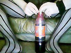 Insertions, Bottle, Bottles, Inserting, Inserted, Insert bottle