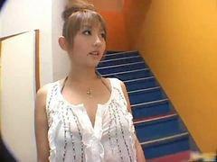 Asian, Reo, Model asian, X models, X model, X-model