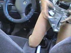 Gear, Woman sex, Sex car, Car gear, Sex gear, Car sex