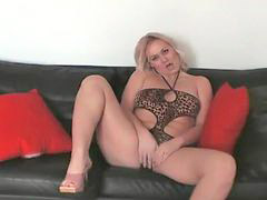 Pussy dirty, Dirty pussy, Pussy dildo, Sensuous, Her dildo, Dildoing pussy