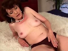 ´furry, Woman mature, Woman hairy, Woman fuck, Pussy old, Nipples mature