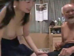 Schoolgirl gets fucked, Hairy schoolgirls, Schoolgirls hairy pussy, Hairy pussy fuck, On air, Hairy fuck