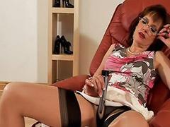 Interracial asia, Glasses masturbating, Mature masturbation, Asian orgasm, Asian interracial, Interracial orgasm