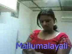 هنود ساخن, هندى وهنديه, بنات هنديات, جسم, هندية, هنديات