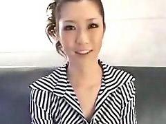 ياباني ام, ياباني اخوي, ياباني اخوى, يابانى ك, ياباني ص, يابانى ام