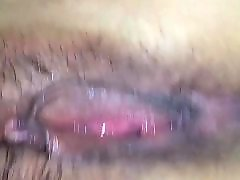 Wifes pussy, Wife playing, Wife play, Play with pussy, Playing wife, Amateur play with