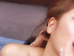 Sexs doll, Office sexs, Sexsi japon, Esmer asyalı, Asyalı japon