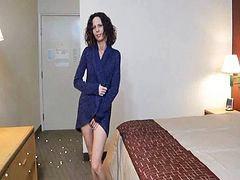 Wifecrazy, Asshole, Tight asshole, Tight fuck, Tight fucking, My wife fuck