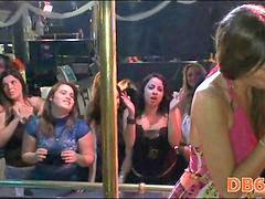 Go go, Girls go crazy, Gogogoo, Goła, Go n, Crazy girls