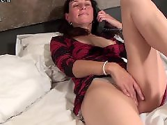Young sucked, Young milf, Young granny, Young and milf, Young amateure, Play mother