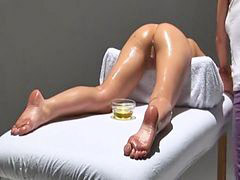 Ğügüd masajı, Masaj orgazm, Göğüd masajı, Orgazm