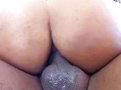 Ebony anal, Black squirt, Black squirting, Ebony black, Big black asses, Big anal threesome