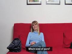 Huge tits, Huge sex, Blowjobs office, Amateur anal, Office anal, Huge vagina