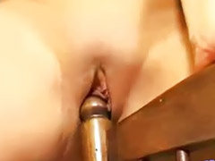 Jizz, Madely, Mature couple fucks, Milfe mature, Milf mature, Milf matur