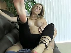 Tight stockings, Teasing stocking, Tease sexy, Tease in stocking, Tease foot, Previews