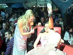 Wilde sex, Public showing, Public sex shows, Public sex amateur, Public stripper, Stripper, sex