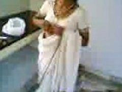 Indian, Housewife, Indian housewife, Indian housewifes, Housewifer, A indian housewife
