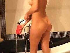 X-mom sex, Take bath, Take a bath, Toy mature, Sexy moms, Sexy matures