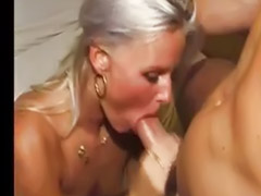 German sex sex, Vagina porn, German amateur, German blonde, German amateur couple, Blowjob pornstar