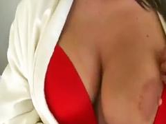 Big cock blowjob, Sex cock, Big cock anal, Big ass anal, Massage anal, Massage hardcore