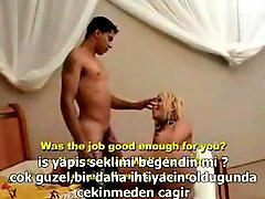 Turkish, Tranny, Trannies, Sub, Trannie, Travestys