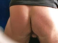Gay sex, Sex gay, Anal gay, Straight, Sex anal gay, Iv