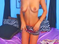 Webcam branle solo, Webcam masturbe solo, Rasage des cheveux, Rasage cheveux, Masturbation filles noir, Jeunes filles gros seins solo