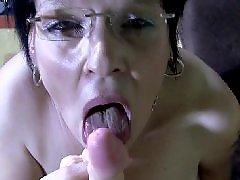 Milf housewife, Masturbation granny, Matured german, Mature dirty, Mature amateur masturbation, Housewifes amateur