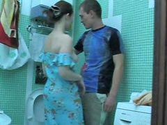 بنات في حمام, اغواء بنت, اغواء بنات لبنات, اغواء بنات, الحمام خيانه, اختى الحمام